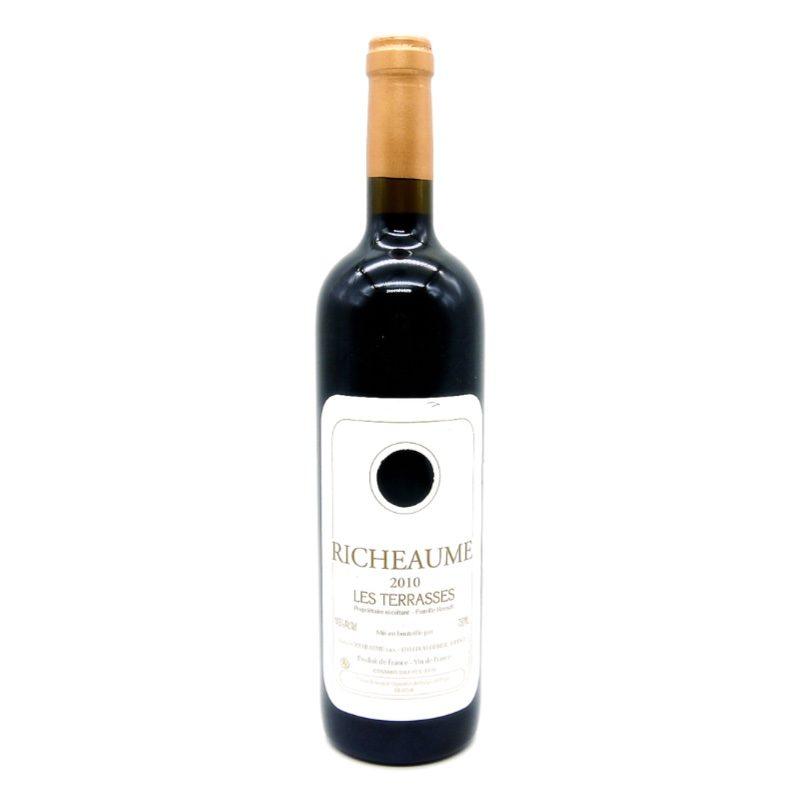 红酒 从 法国, 普罗旺斯地区