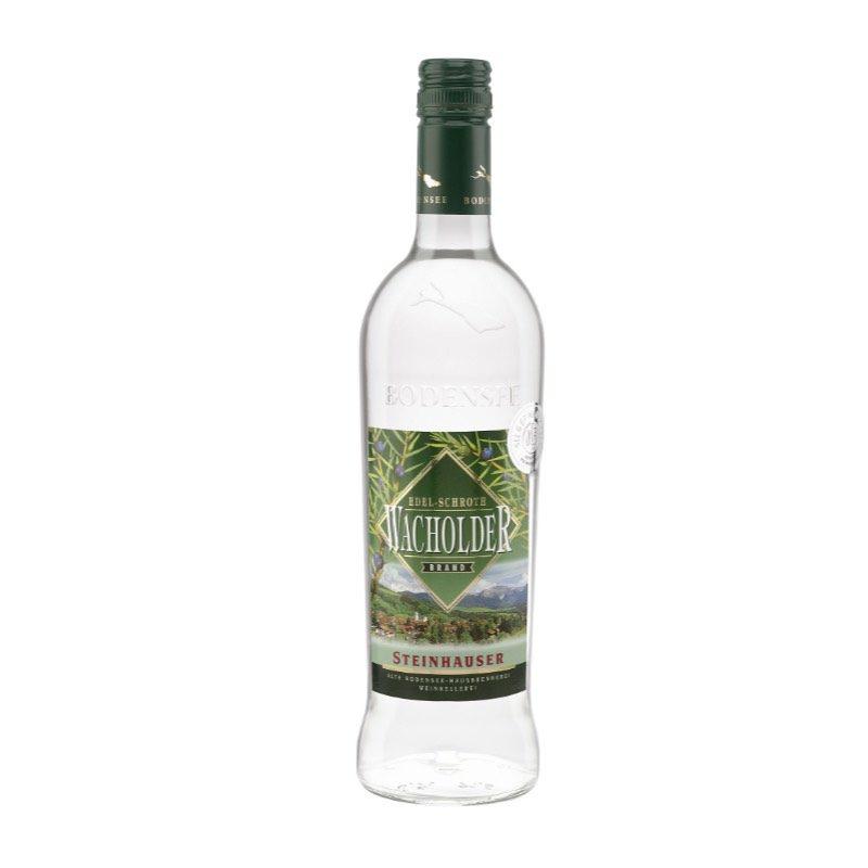 酒 从 德国, 博登湖