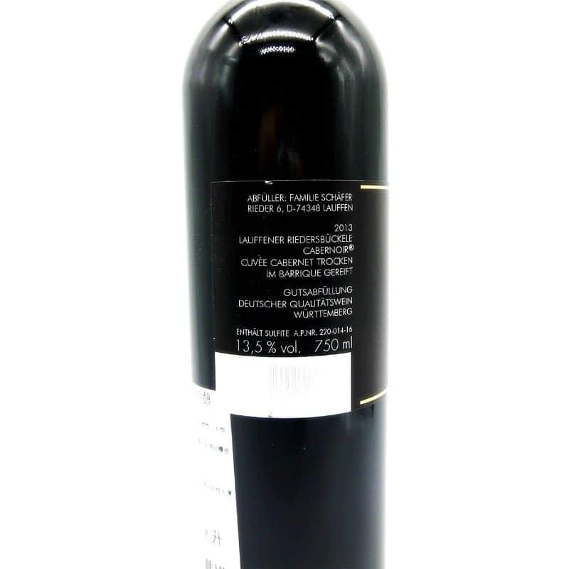 红酒 从 德国, 巴登-符腾堡地区