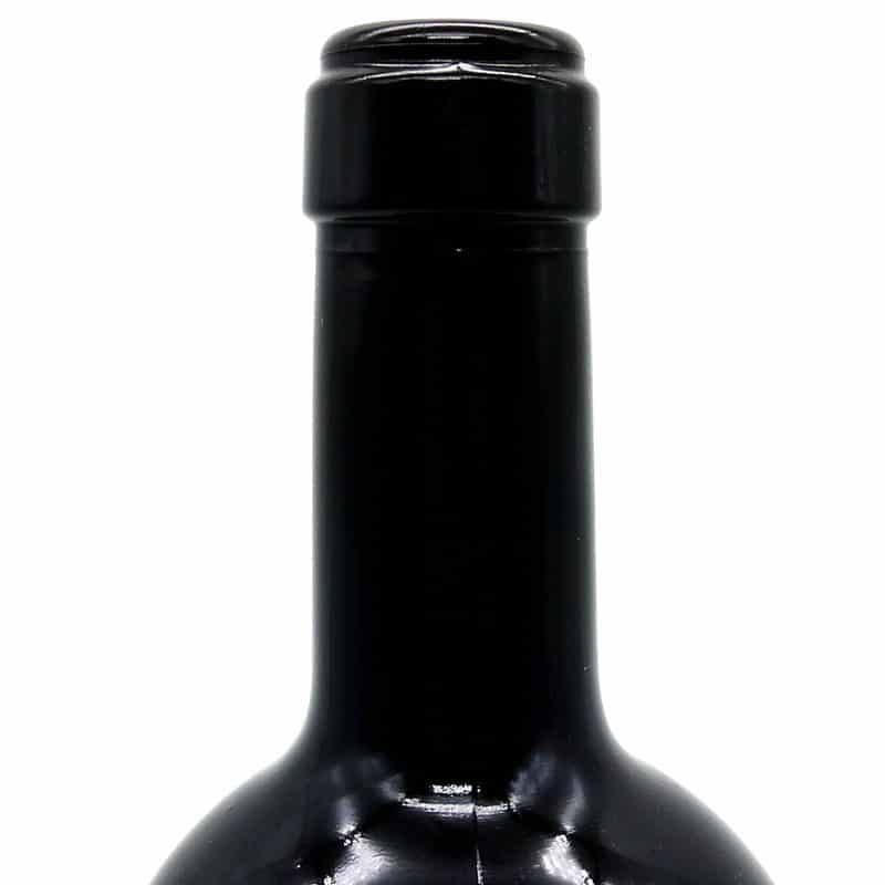 红酒 从 意大利, 西西里