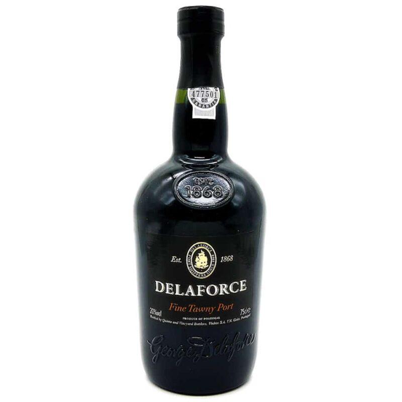 波特酒 从 葡萄牙, 杜罗河